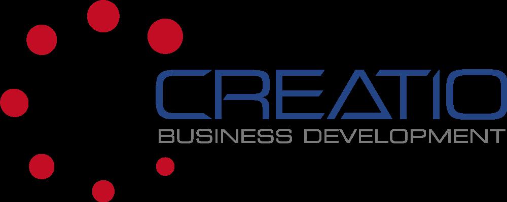 Creatio Industry – Listec